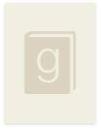 g.cover.JPG